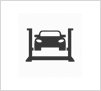 sec1-icon4